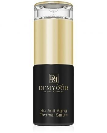 BIO ANTI AGING THERMAL SERUM BY DI'MYOOR