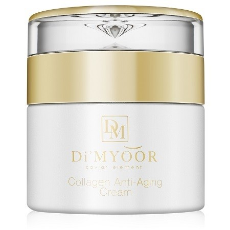 COLLAGEN ANTI-AGAING CREAM BY DI'MYOOR