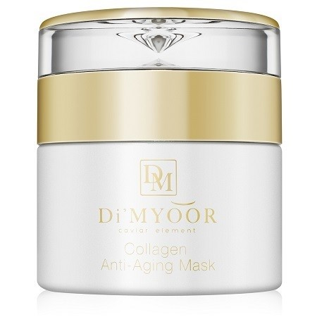 COLLAGEN ANTI AGING MASK BY DI'MYOOR