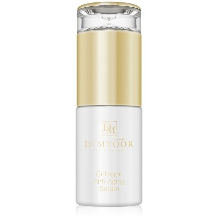 COLLAGEN ANTI AGING SERUM BY DI'MYOOR