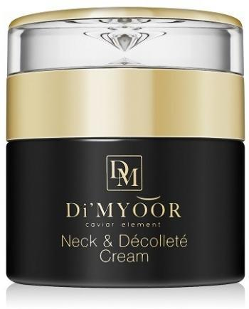 NECK & DECOLLETE CREAM BY DI'MYOOR