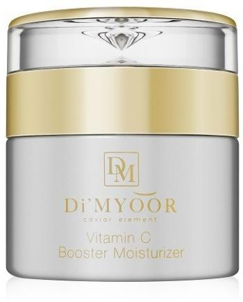 VITAMIN C BOOSTER MOISTURIZER BY DI'MYOOR