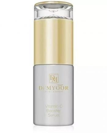 VITAMIN C BOOSTER SERUM BY DI'MYOOR